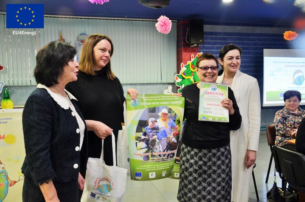 Награждение участников инициативы в Кобрине_1.jpg